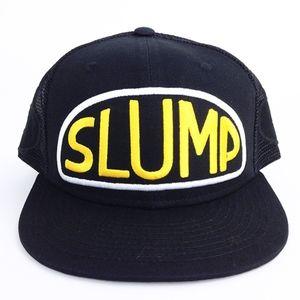 Other - Dr. Slump Japan original license hat cap snapback